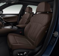 foto: 09b BMW M550d xDrive.jpg
