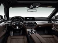 foto: 10 BMW M550d xDrive.jpg