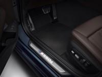 foto: 11 BMW M550d xDrive.jpg