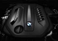 foto: 12 BMW M550d xDrive.jpg