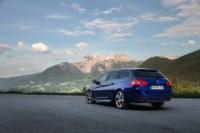 foto: 04 Peugeot 308 restyling 2017.jpg