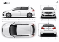 foto: 32 Peugeot 308 restyling 2017.jpg