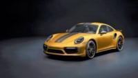 foto: 01 Porsche 911 Turbo S Exclusive Series.jpg