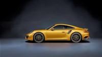 foto: 02 Porsche 911 Turbo S Exclusive Series.jpg