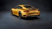 foto: 03 Porsche 911 Turbo S Exclusive Series.jpg