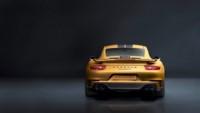 foto: 04 Porsche 911 Turbo S Exclusive Series.jpg