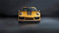 foto: 05 Porsche 911 Turbo S Exclusive Series.jpg