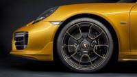 foto: 06 Porsche 911 Turbo S Exclusive Series.jpg