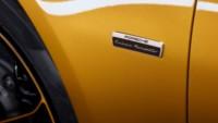 foto: 07 Porsche 911 Turbo S Exclusive Series.jpg