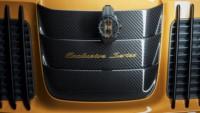 foto: 09 Porsche 911 Turbo S Exclusive Series.jpg