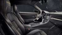 foto: 10 Porsche 911 Turbo S Exclusive Series.jpg