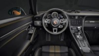 foto: 11 Porsche 911 Turbo S Exclusive Series.jpg