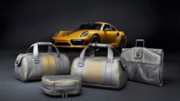 foto: 12 Porsche 911 Turbo S Exclusive Series.jpg