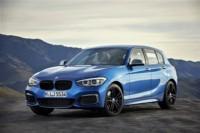 foto: 01 BMW Serie 1 Restyling 2017.jpg
