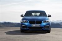 foto: 02 BMW Serie 1 Restyling 2017.jpg