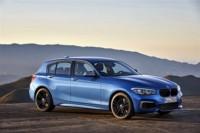 foto: 03 BMW Serie 1 Restyling 2017.jpg