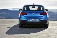 foto: 04 BMW Serie 1 Restyling 2017.jpg