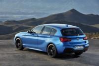 foto: 05 BMW Serie 1 Restyling 2017.jpg