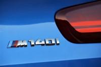 foto: 05b BMW Serie 1 Restyling 2017.jpg