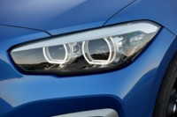 foto: 05c BMW Serie 1 Restyling 2017.jpg