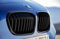 foto: 05d BMW Serie 1 Restyling 2017.jpg