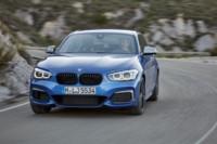 foto: 06b BMW Serie 1 Restyling 2017.jpg
