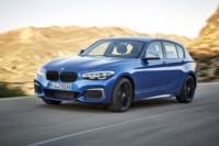 foto: 07 BMW Serie 1 Restyling 2017.jpg