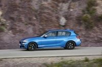 foto: 08 BMW Serie 1 Restyling 2017.jpg