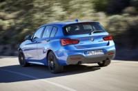foto: 09 BMW Serie 1 Restyling 2017.jpg