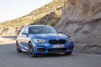 foto: 11 BMW Serie 1 Restyling 2017.jpg