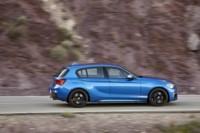 foto: 12 BMW Serie 1 Restyling 2017.jpg
