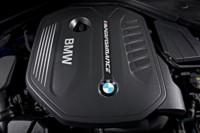 foto: 13 BMW Serie 1 Restyling 2017.jpg