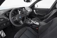foto: 13b BMW Serie 1 Restyling 2017.jpg