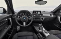 foto: 14 BMW Serie 1 Restyling 2017.jpg