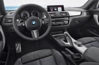 foto: 15 BMW Serie 1 Restyling 2017.jpg