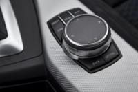 foto: 19 BMW Serie 1 Restyling 2017.jpg