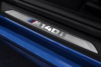 foto: 20 BMW Serie 1 Restyling 2017.jpg