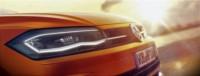foto: 01 Volkswagen Polo 2017 teaser.jpg