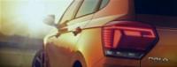 foto: 02 Volkswagen Polo 2017 teaser.jpg