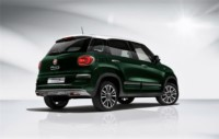 foto: 05 Fiat Cross 500L Restyling 2017.jpg