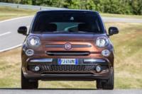 foto: 07b Fiat Lounge 500L Restyling 2017.jpg