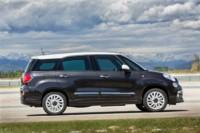 foto: 13b Fiat wagon 500L Restyling 2017.jpg