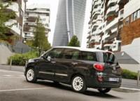 foto: 13d Fiat Wagon 500L Restyling 2017.jpg