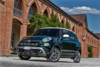 foto: 16 Fiat Cross 500L Restyling 2017.jpg