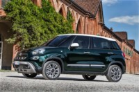 foto: 17 Fiat Cross 500L Restyling 2017.jpg