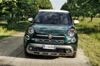 foto: 19 Fiat Cross 500L Restyling 2017.jpg