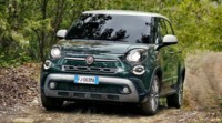 foto: 20 Fiat Cross 500L Restyling 2017.jpg