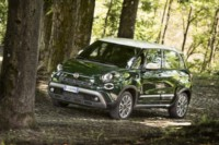 foto: 23 Fiat Cross 500L Restyling 2017.jpg