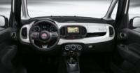 foto: 24 Fiat 500L Restyling 2017.jpg