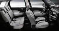 foto: 29 Fiat 500L Restyling 2017.jpg